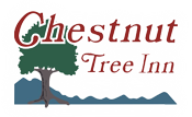 The Chestnut Tree Inn